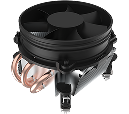CPU Cooler EKL 21527