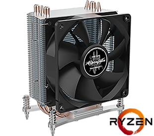 CPU Cooler EKL 21729