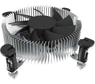 CPU Cooler EKL 21916