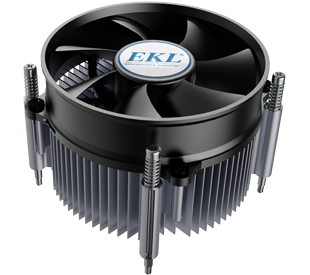 CPU Cooler EKL 21905