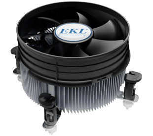 CPU Cooler EKL 21908
