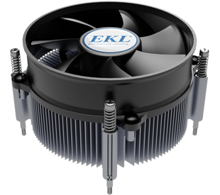 CPU Cooler EKL 21909