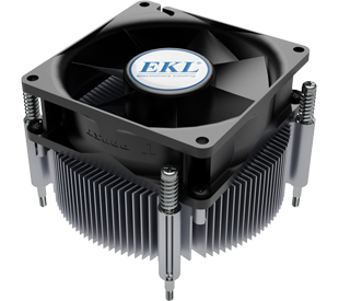CPU Cooler EKL 21924