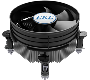 CPU Cooler EKL 21926