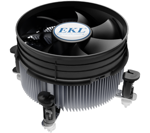 CPU Cooler EKL 21935