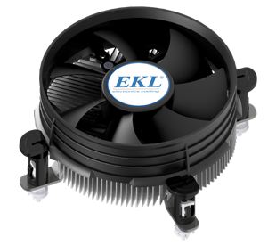 CPU Cooler EKL 21960